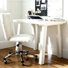Small Desk With Chair Small Desk Chair Ikea Small Desk And Chair Inspiring Desk Chair