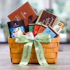 gifts delivered vermont chocolate gifts delivered by mail send chocolates online