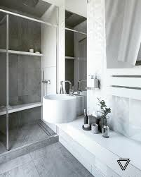 Small Bathroom Idea 42 Best Ideas To Make Small Bathroom More Convenient And Spacious