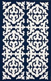 Navy And White Bath Rug Navy Bathroom Rugs Buy Navy And White Bathroom Rug From Bed Bath