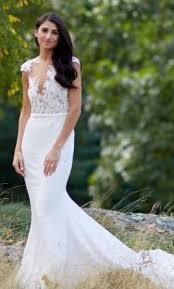 wedding dress sle sale london pronovias wedding dresses for sale preowned wedding dresses