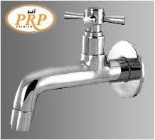 Body Faucet Sanitary Taps At Best Price In India