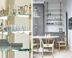 glass shelves for kitchen cabinets glass shelves kitchen cabinets glass shelf kitchen cabinet pathartl