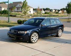 2004 audi s4 blue 2004 audi s4 of course the blue models seemingly go much