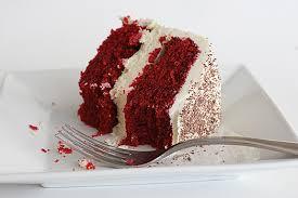 easy chocolate cake recipe martha stewart good cake recipes