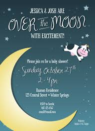 baby shower invitations hey diddle diddle at minted
