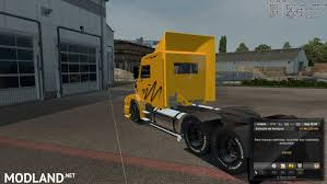 volvo official volvo n10 nl10 nl12 nh12 edited by cp mortification v1 2 official