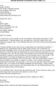 cheap cheap essay editing sites usa executive resume cv literacy