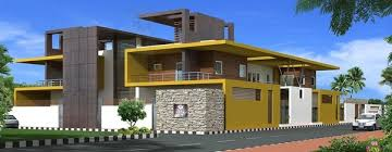 Best Architect Who Is The Best Architect And Contractor In Chennai Quora