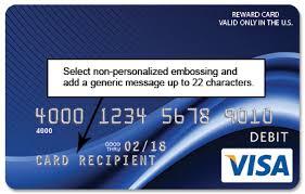 custom prepaid cards visa prepaid gift cards prepaid card design best prepaid debit