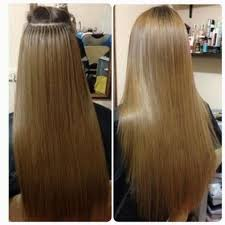 glue in extensions hair extensions no glue no visible attachments no damage