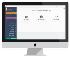 Wedding Quotes Indonesia Weddings App Get Your Wedding Managed
