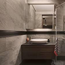 Modern Bathroom Sink Cabinet Bathroom Sink Cabinets See Le Bathroom Decorating Ideas