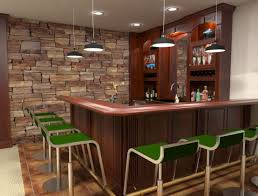 Dry Bar Furniture Ideas by Bar Brilliant Basement Bar Design Ideas Small Wet Bar Designs
