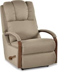 Lazy Boy Chair Repair Lazy Boy Recliner Chairs Viendoraglass Com