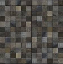 20 x20 stonehenge mosaic luxury vinyl tile set of 6