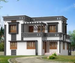 houses ideas designs home design ideas zhis me