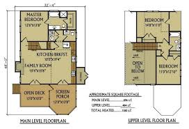 narrow lot lake house plans floor plan small lake house plans with photos narrow lot for a