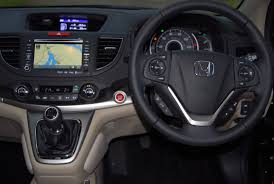 2002 honda insight interior image 228