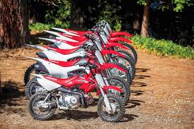 motocross bikes wallpapers bike wallpapers honda motocross bikes hd gallery