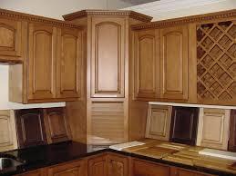 Wine Glass Storage Cabinet by Toy Storage System Corner Under The Stair U2013 Mccauleyphoto Co