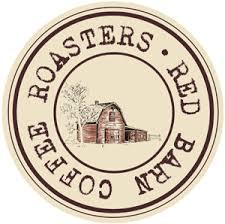 red barn coffee roasters red barn coffee roasters