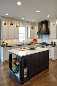 modern l shaped kitchen with island l shaped kitchen with island designs modern l shaped kitchen island