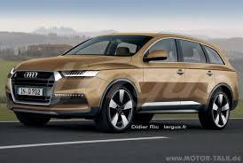 Audi Q7 2015 - audi q7 2 2014 scoop 01 neuer 2015 4m 206553996 illinois liver