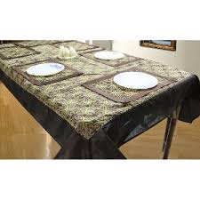 Online Shopping For Dining Table Cover Dekor World Table Linen Sets Buy Dekor World Table Linen Sets