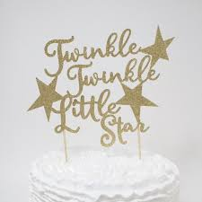 twinkle twinkle cake topper 41 best cricut cake topper cut files images on