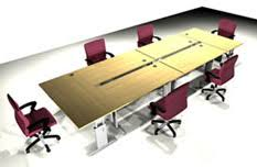 modular conference training tables conference tables meeting table training tables