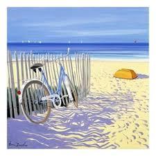 chambre d h es royan royan chambres d hotes de charme mer et plage à 100m à palais