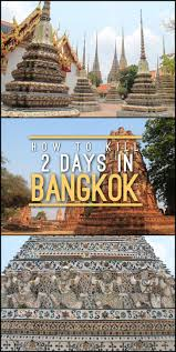 1201 best amazing thailand tailandia thaise images on