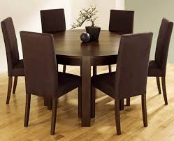 furniture kitchen cabinets dinning kitchen design oak kitchen cabinets shaker style cabinets