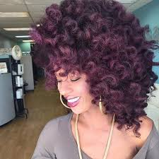 wanded hairstyles the 25 best blown out natural hairstyles ideas on pinterest