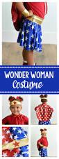 creative woman halloween costume 145 best halloween creative costumes images on pinterest