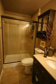 inexpensive bathroom decorating ideas remodel ideas for small bathrooms bathroom makeover on a budget
