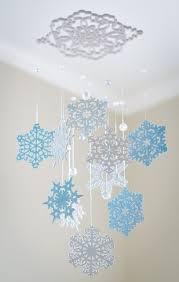 Frozen Room Decor Frozen Room Picmia
