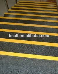 rubber stair treads pvc stair steps buy rubber stairs treads