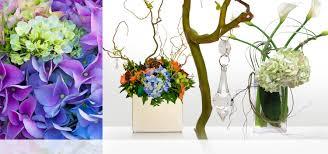 modern floral design pipo fleurs floral design with elegance
