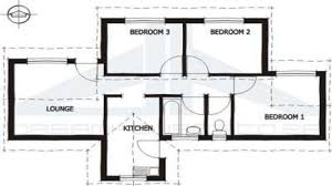 economical floor plans awesome economy house plans images best inspiration home design