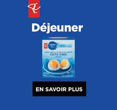 supermarch match la madeleine siege imbattable point maxi