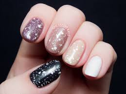 nail art maxresdefault ombre nail art fascinating pictures