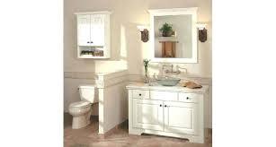 Used Bathroom Vanity Cabinets Bathroom Amish Vanities And Vanity Cabinets Used With Regard To
