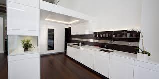 poggenpohl kitchen cabinets alkamedia com