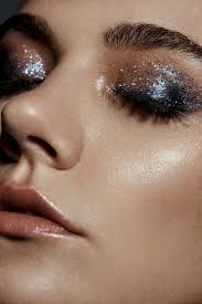 makeup artist portfolio makeup artist portfolio