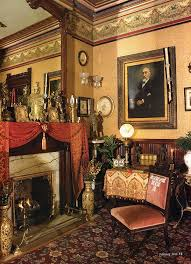 Victorian Home Interior by 92 Best Victorian Home Present Day Photos Images On Pinterest