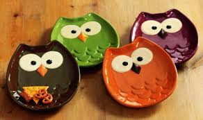 owls for the kitchen gift ideas for owl collectors get cooking