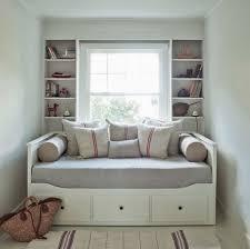 Guest Bedroom Ideas With Sofa Bed Facemasrecom - Bedroom sofa ideas