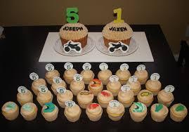 motocross bike cake dirt bike cake u0026 cupcakes u2013 ms tapioca